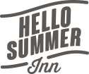 Hello summer inn