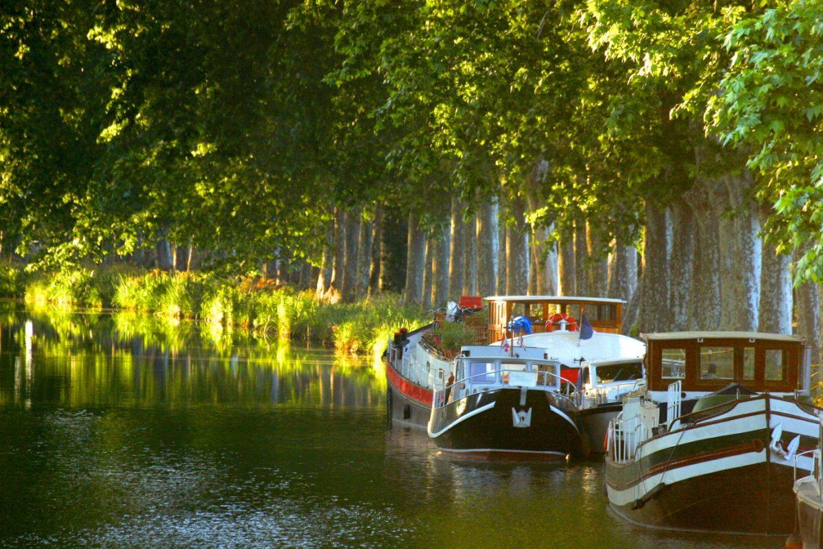 vacances Hérault